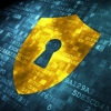 The 2013 Cyber Security Study Results